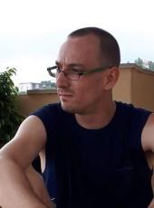 Jurgen, 35, Belgium, Brussels
