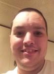Daniel, 29  , Summerville