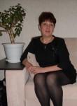 Elena, 57  , Kaduy