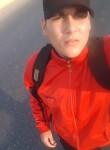 Youcef, 19, Algiers