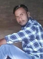 Sainath, 18, India, Pune