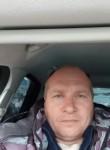 Oleg, 46  , Olginskaya