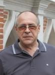Aleksandr, 64  , Orsk