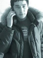 Ilnur, 38, Russia, Cherepovets