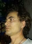 Ayrat, 29  , Mrakovo