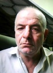 murman, 61  , Orekhovo-Zuyevo