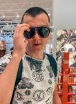 Vadim, 26, Tolyatti