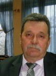 Vladimir , 63  , Dnipropetrovsk