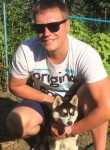 Евгений - Саратов