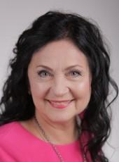 Liya, 68, Belarus, Minsk
