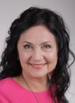 Liya, 68, Minsk