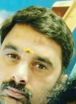 R. Navaneethan , 40, Ooty