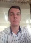 Andrey, 35, Dinskaya