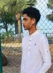 Michaël, 20  , Mahajanga