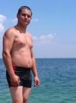 Ivan, 27  , Drabiv
