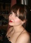 Kseniya, 30  , Tolyatti