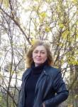 Lyudmila, 57  , Brovary