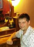 Юрий, 38, Lviv
