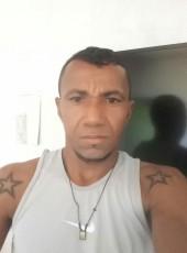 cimar Holanda, 39, Brazil, Cuiaba