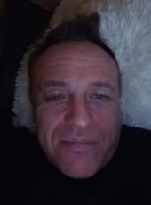Ignacio, 43, Spain, A Coruna