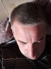 Ivan, 47, Russia, Noginsk