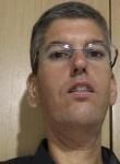 Moshe Melech, 36  , Sederot