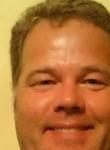 John, 53  , Haugesund