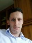 Wiilliam, 45  , Cornuda