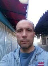vlad pryanin, 47, Ukraine, Alchevsk