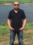 evgeniy, 40, Shakhty