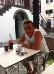 Aleksandr, 43  , Moscow