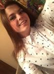Darya, 18, Kemerovo