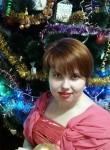 Darina, 19, Nyzhni Sirohozy