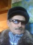 GEORGII, 61  , Moscow