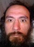 Nick, 39  , Boardman