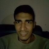Leonel, 25  , Santa Rita