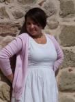 Anna, 33, Volgograd