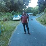 Victor, 50  , Humacao