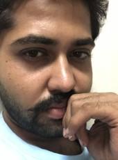 Dharani, 23, Kuwait, Al Ahmadi