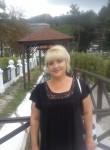Margarita, 53  , Abinsk