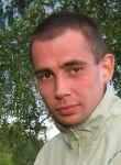 Aleksandr, 38  , Murom
