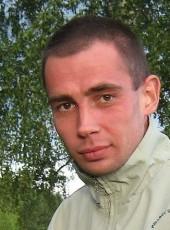 Aleksandr, 38, Russia, Murom