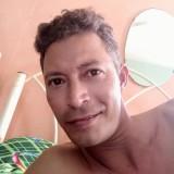 Haitt, 39  , Havana