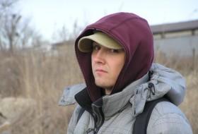 Vlad, 36 - 1