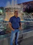Ivan, 38  , Sol-Iletsk