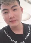 Thinh, 18  , Thanh Hoa