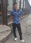 aleks, 34  , Ussuriysk
