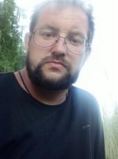MaHnO, 39, Russia, Moscow
