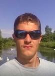 aleksei, 27  , Kirsanov