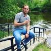 Igorek, 30 - Just Me Photography 1